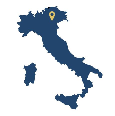 ITALIAN QUALITY